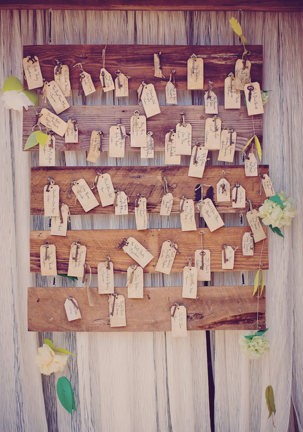 nametag-wedding-place-cards